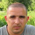 Gyöngy László