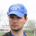 Hajagos-Tóth Tamás