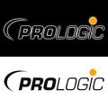 Prologic Team