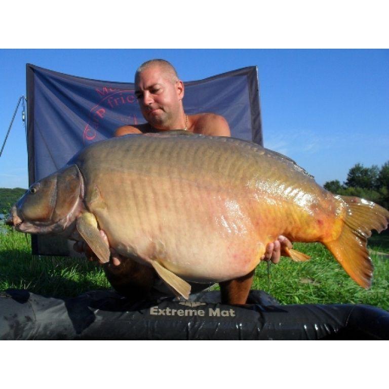 30.70 kg