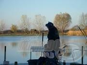 A horgászat jogi szabályozása