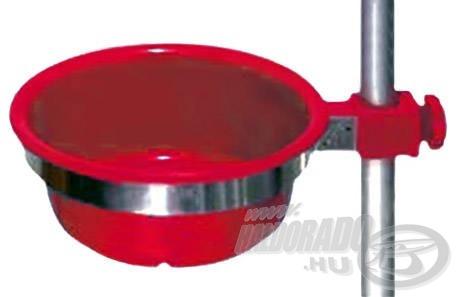 Kézmosó víz tárolásra szolgál elsősorban ez az edényke