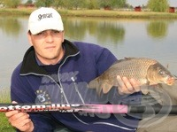 A rakós botos horgászat ABC-je 14.rész - A legolcsóbb rakós bot tesztje