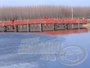 A rakós botos horgászat ABC-je 6.rész - Szerelék ötletek I.