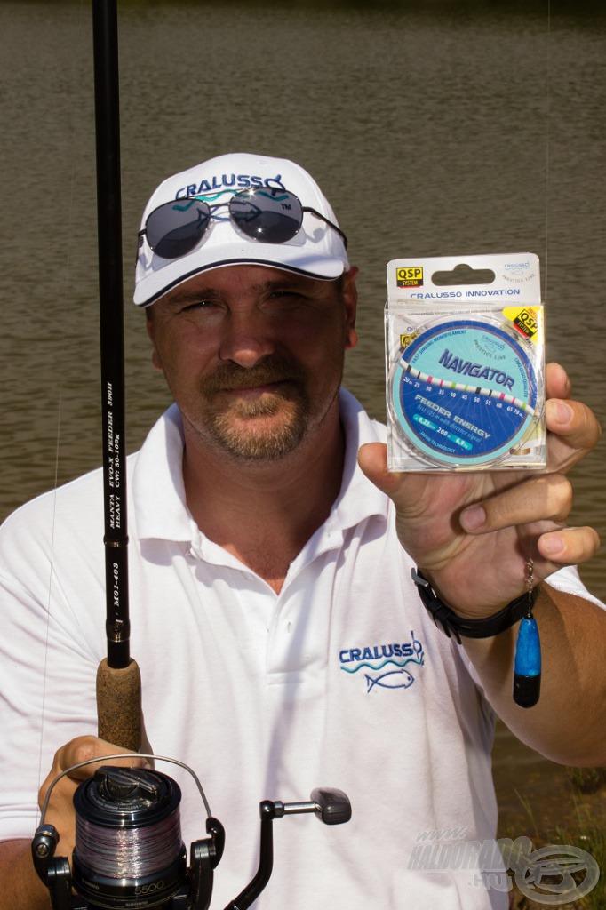 Két valóban hasznos újítás lesz segítségemre a horgászhely feltérképezésében