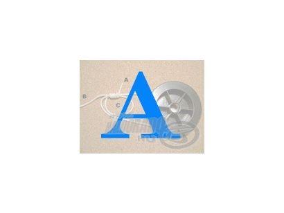"""Angol-magyar horgászszótár 1. rész """"A"""""""