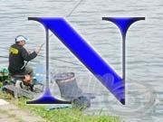 """Angol-magyar horgászszótár 14. rész """"N"""""""