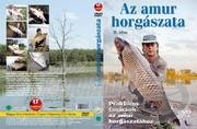 Az Amur horgászata II. rész - Ladányi Tamás filmajánlója