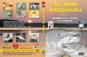 Az Amur horgászata III. rész - Ladányi Tamás filmajánlója