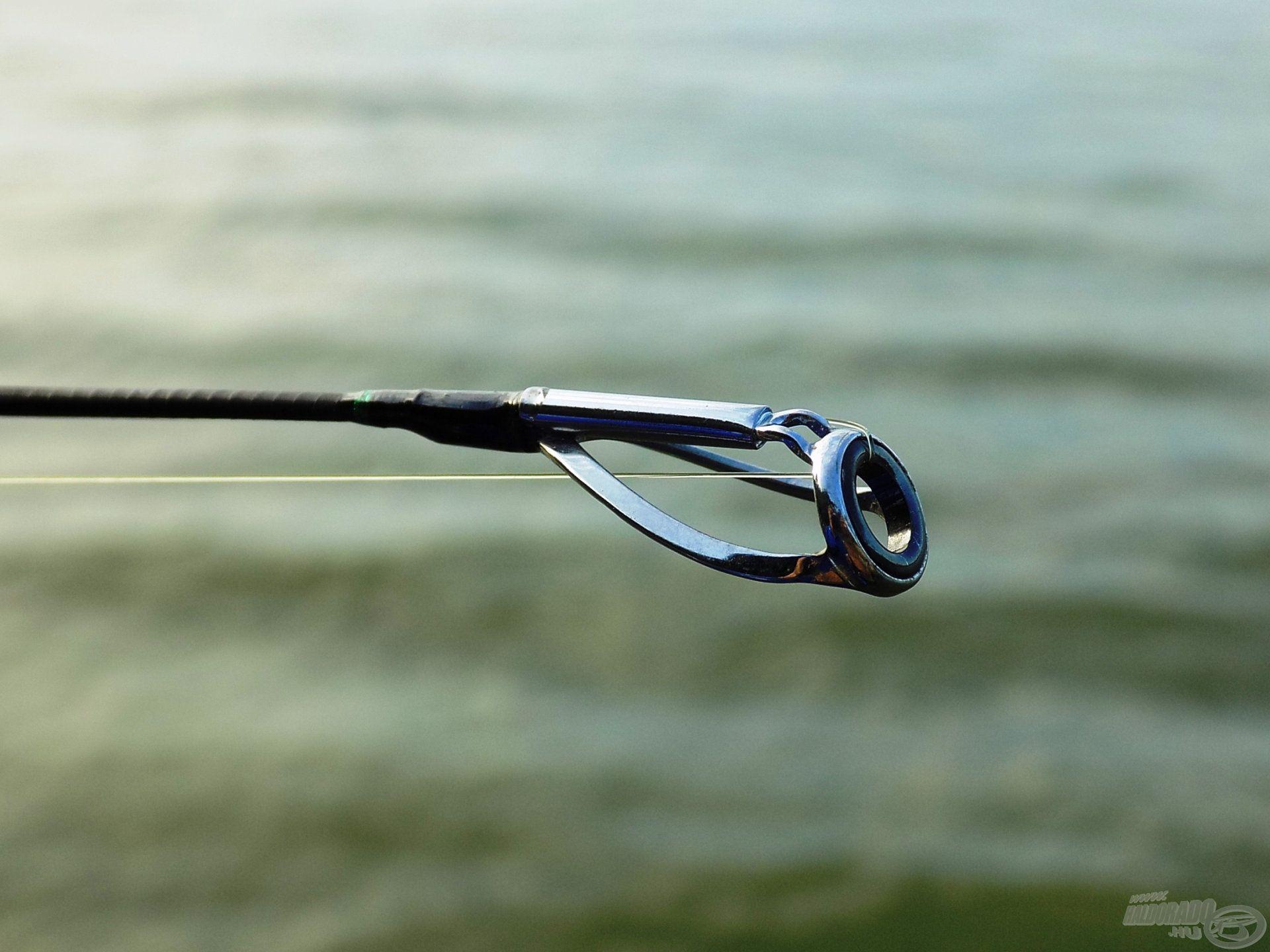 A bothoz és a felhasználás jellegéhez optimalizált SiC spiccgyűrű