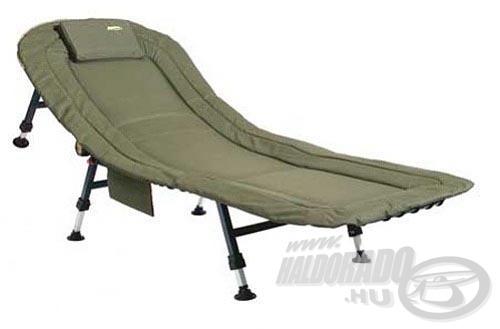 Az ágyak terén a Spro megbízható és kellemes árú modelleket kínál