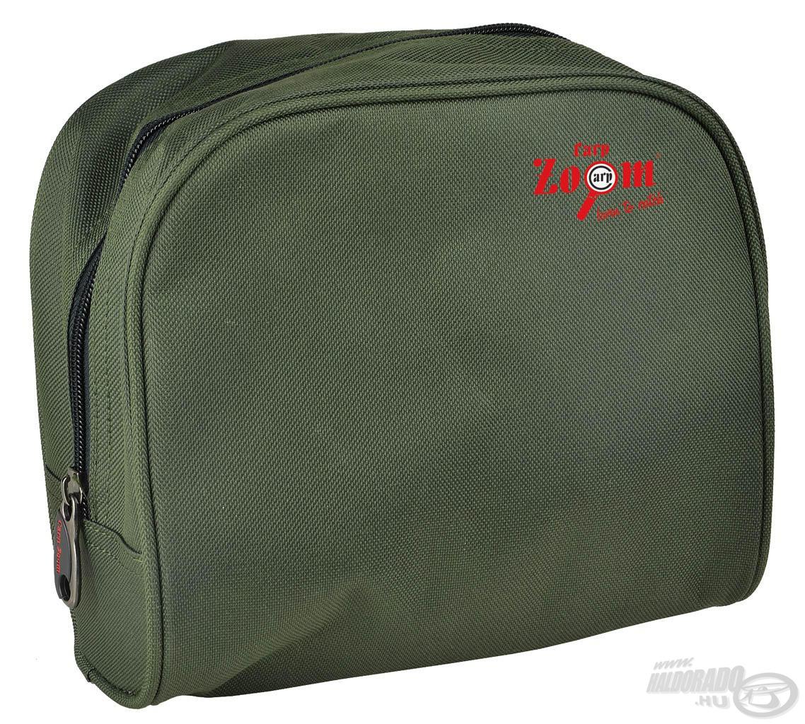 Orsónk védelmében érdemes azt egy ilyen táskába tenni