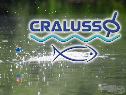 Cralusso visszatekintés 2012-re, előre nézés 2013-ra