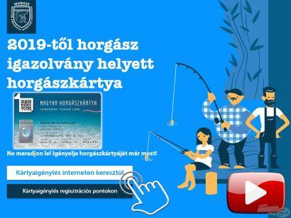 By Döme Team Feeder Rotary Box és hasznos kiegészítői