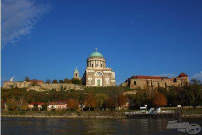 Felső-Tiszai kalandok XXVI. rész - Süllőkergetés