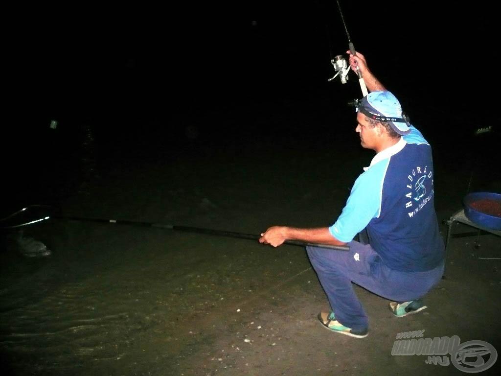 Ez már jó hal!