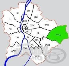 Fővárosi kalandozások - 8. rész