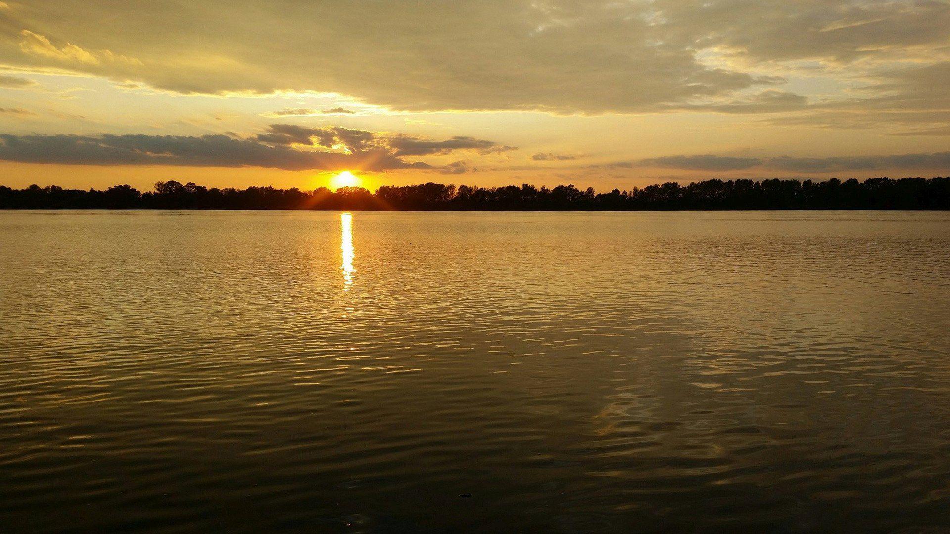 Gondolatok a folyóvízi bojlis pontyhorgászatról
