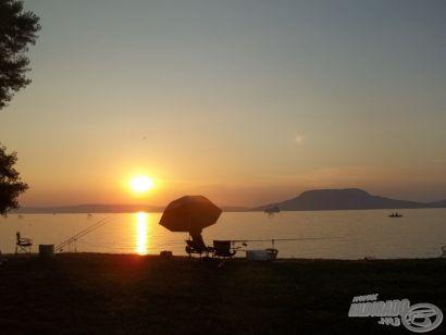 Hahó, a tenger, viszlát, Balaton! A H3.5 beszámolója