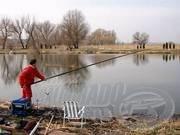 Horgászat felszerelés nélkül, avagy hová tűntek a horgászcuccok?