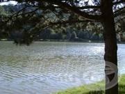 Kőszegi Csónakázótó