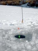 Léki horgászatok - Alapvető szabályok a léki horgászatoknál