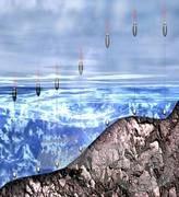Mélységmérők és a mélységmérés