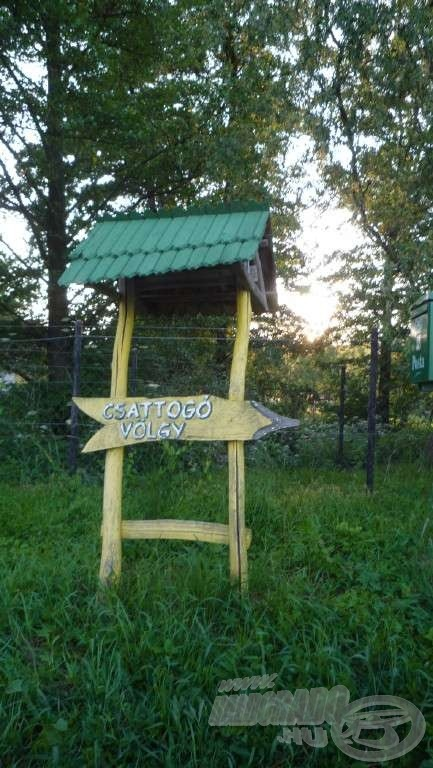 Meseteknők rejtelmei 3. rész - Csobban-tó