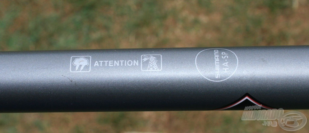 Vegyük komolyan a figyelmeztetést