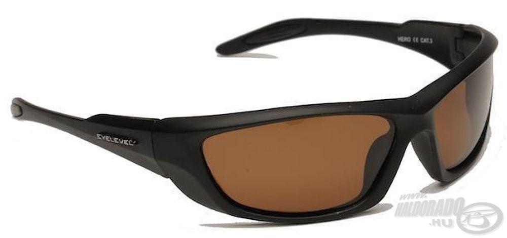 EYELEVEL Bass napszemüveg