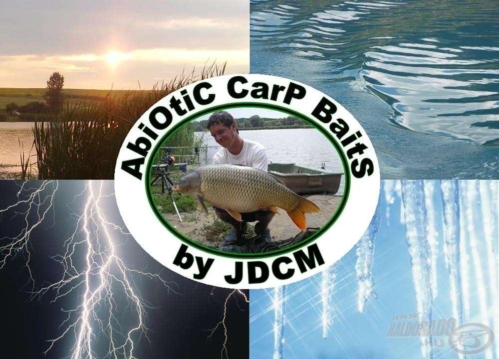 Pontyhorgász praktikák JDCM módra 3. rész - Tippek, ötletek, elméletek bemutatása és azok működése élesben - 5. felvonás: A 2012-es évösszegző
