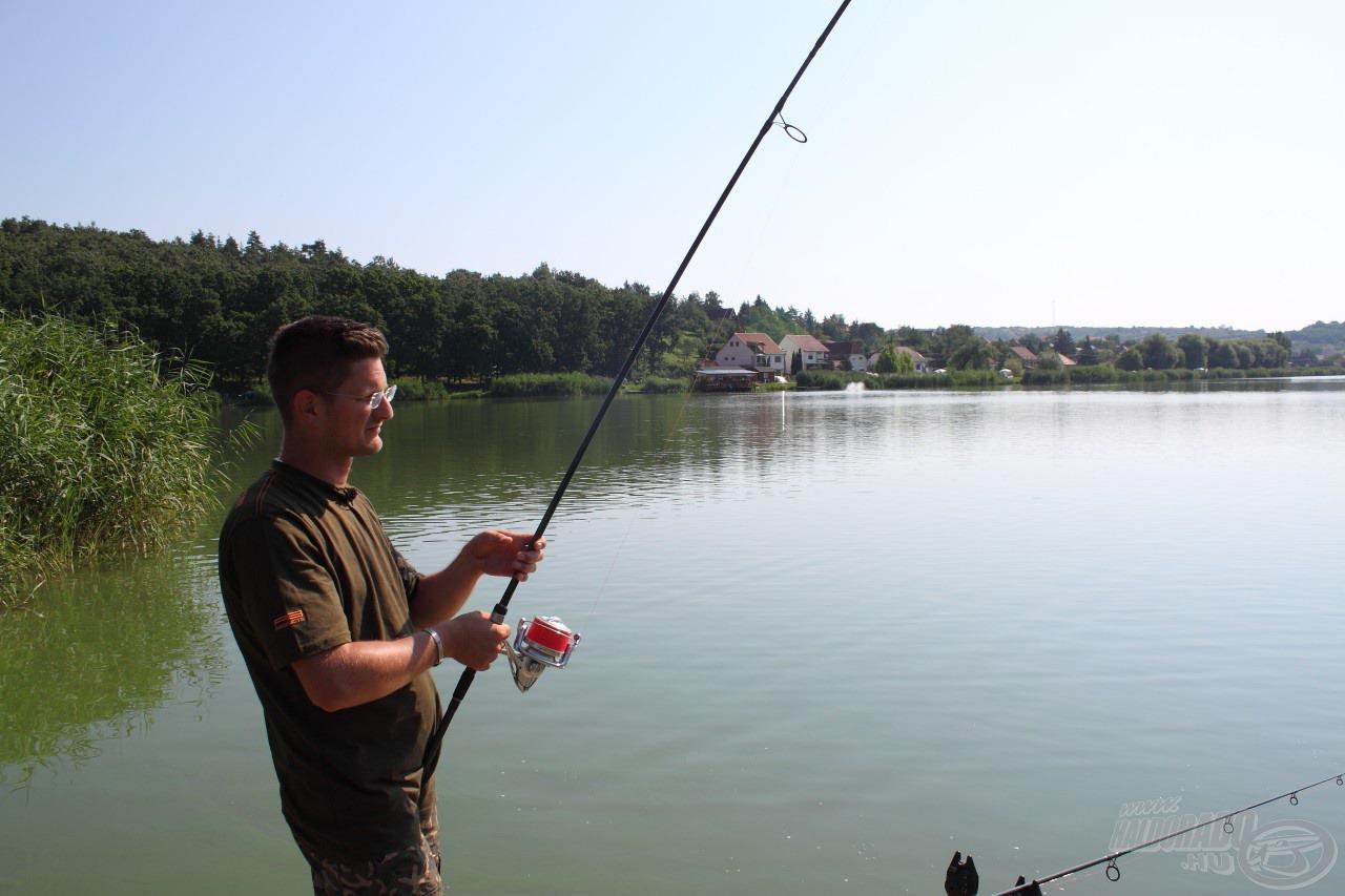 Szalai Árpád és a PB Products teszthorgász csapata időről időre kiváló eredményeket érnek el mindennapi horgászataik és versenyeik során maximálisan bizonyítva, hogy a siker a részletekben rejlik! Ebben és a következő írásokban a tökéletesen működő, professzionális bojlis végszerelékek elkészítésének fontos részleteiben nyújtanak segítséget