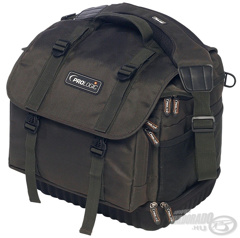 Survivor Travel Bag  L