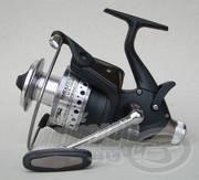 SPRO Hardliner LCS Pro 10600 gyorsteszt