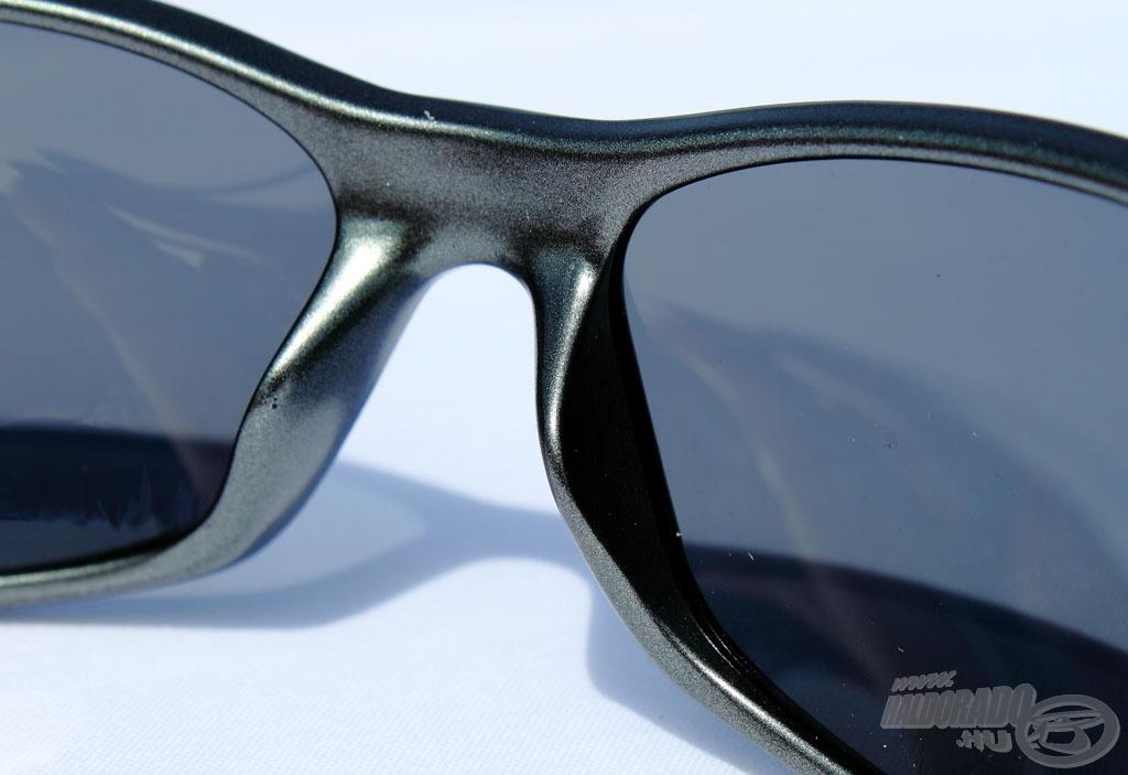Írás Szemünk fénye Shimano napszemüvegek termékbemutató