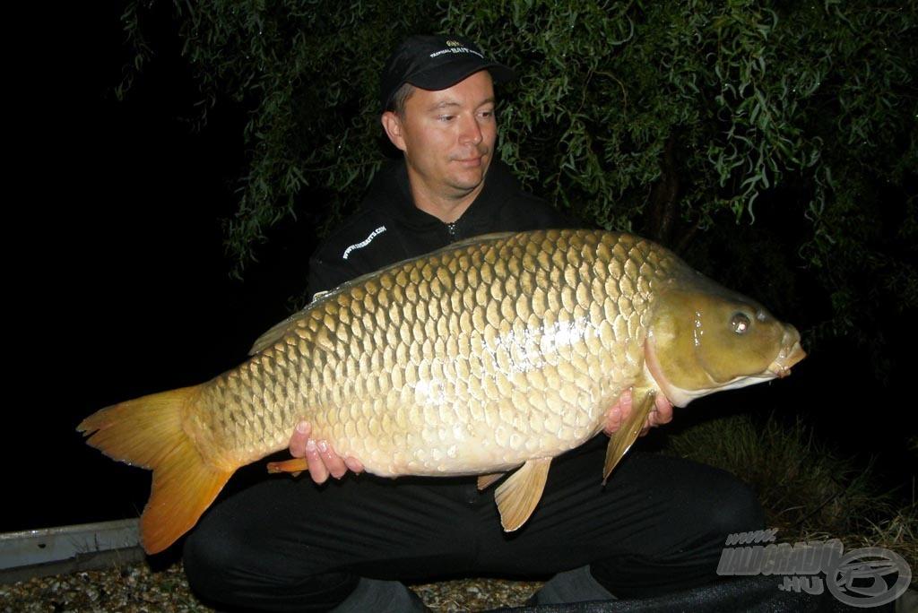 16,25 kg