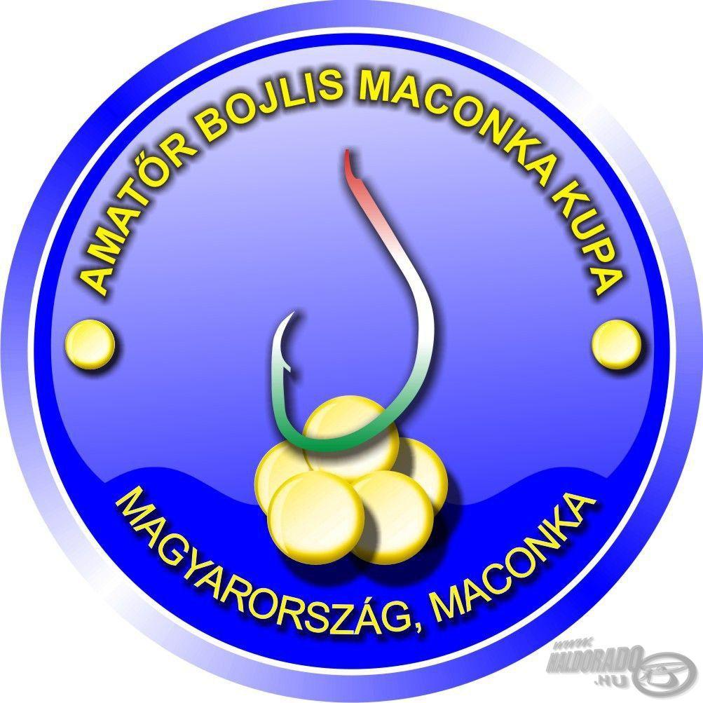 A hivatalos ABMC logo