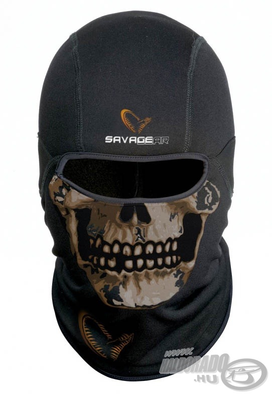 SAVAGE GEAR Balaclava maszk 3490Ft