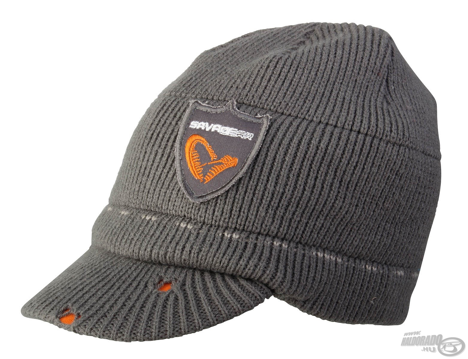 SAVAGE GEAR Beanie k�t�tt sapka 2990Ft