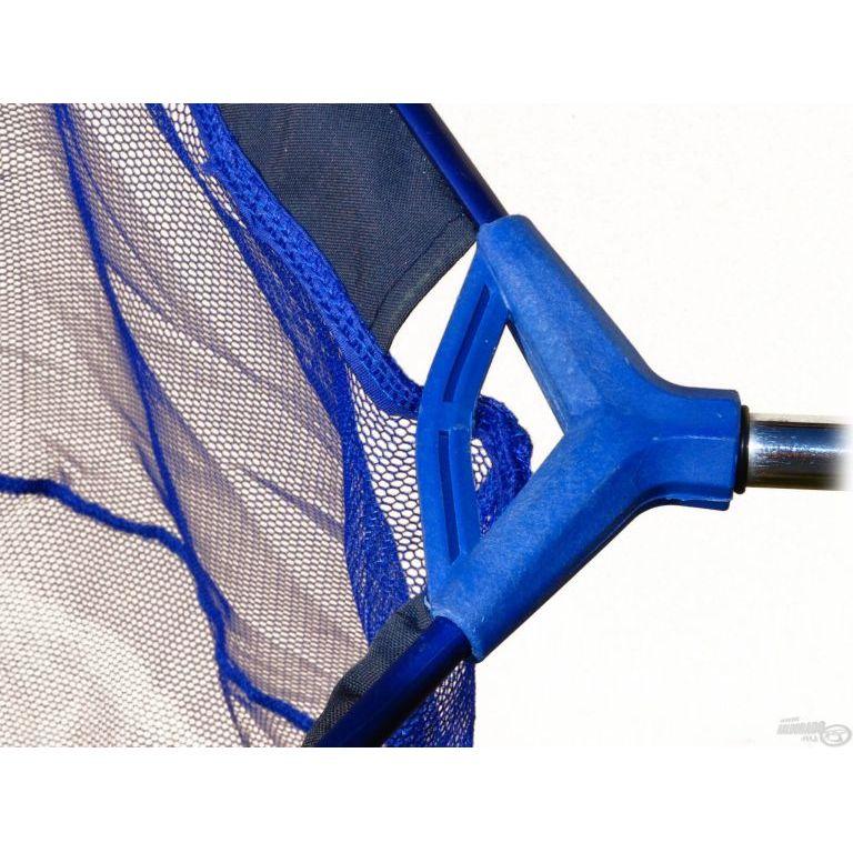 By Döme Blue Method Carp XL merítőfej