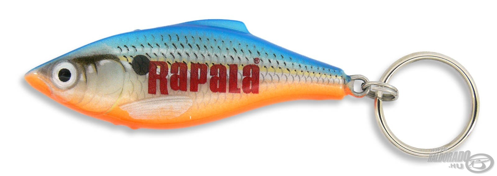 Rapala, Candy, Box, kulcstart�, 990Ft