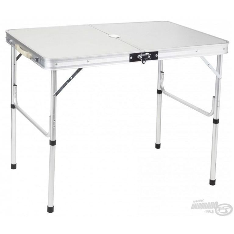 CAPTURE Kemping asztal kicsi