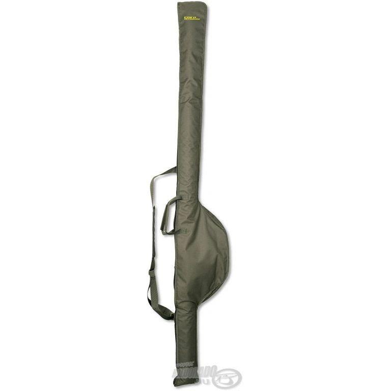 CARP ACADEMY Base Carp Bottartó táska 2 botos 150 cm