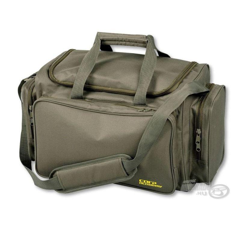 CARP ACADEMY Base Carp Carry All táska nagy