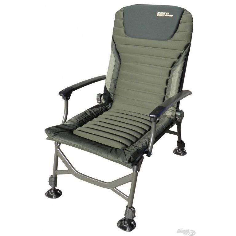 CARP ACADEMY Exclusive fotel