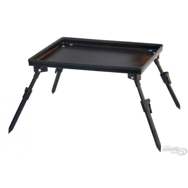 Carp Expert Csalizó asztal nagy