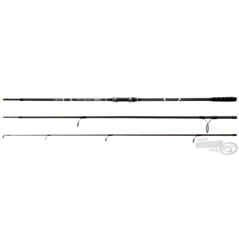 Carp Expert Neo Long Cast 3,5 Lbs 360 - 3 részes