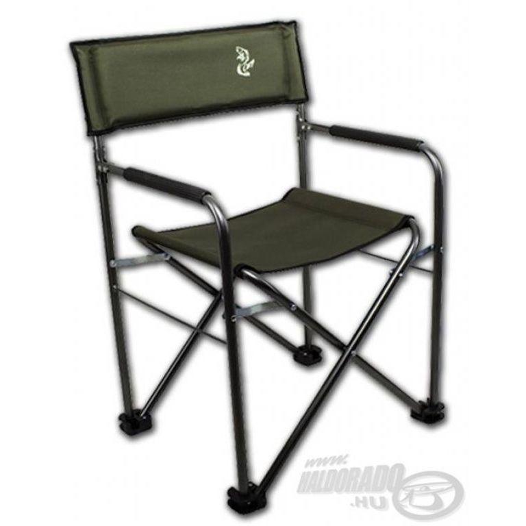 CARP F6 Rendezői szék