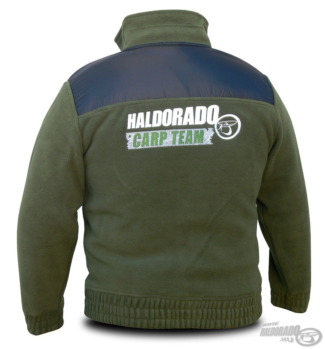 HALDOR�D� Carp Team pol�r kab�t 9990Ft
