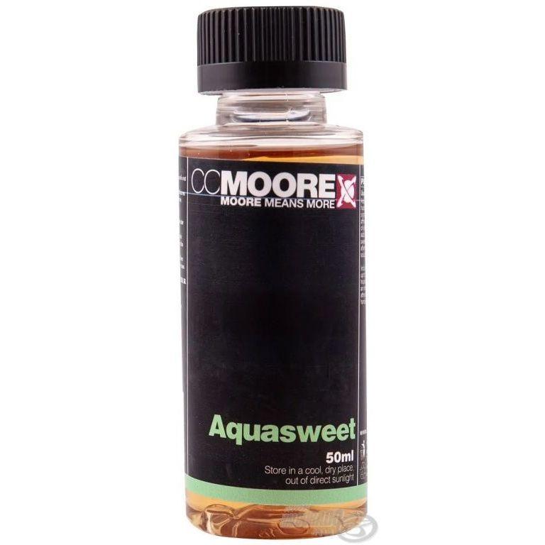 CCMoore Aquasweet 50 ml - Édesítő